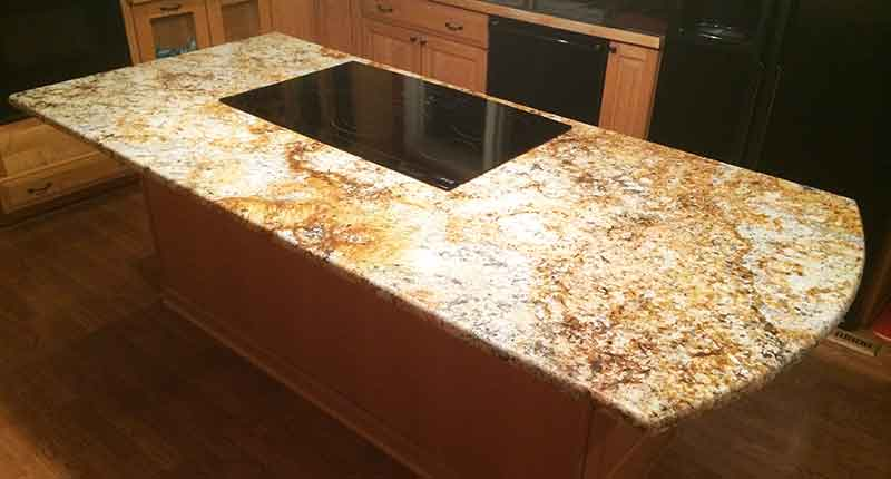 Granite countertop support brackets tattoo design bild Granite counter support